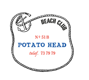 Poptatohead