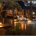 Plataran Ubud Resort and Spa
