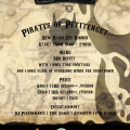 PIRATES OF PETITENGET