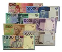 indonesia_rupiah