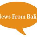総領事館からのお知らせ(安全対策情報:11月)