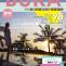 BUKA マガジン 98号(2-3月)