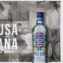 リゾート地バリ島にピッタリなラム酒「Nusa Caña」
