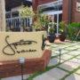 サヌール地区にSpice by Chris Salansがオープン