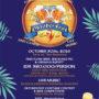週末はバリ島ジンバラン「SAMASTA」でオクトーバーフェスト開催