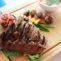 魚料理のファミリーレストラン Visnoe Restaurant