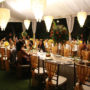 kayumanis シェフズ・コラボレーション・ディナー 2016 at kayumanis resto