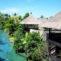 バリ島ウブド地区に2017年1月20日「星のやバリ」がオープン