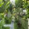 サヌール地区のThe Gangsa Private VillaがKayumanis Sanur Private Villa & Spaに名称変更しました
